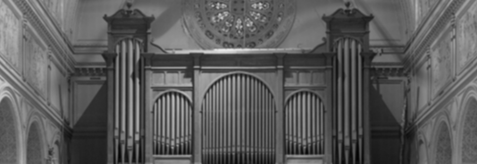 The Devotional Hymns Project